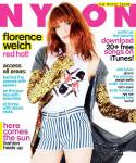 Florence-Welch-Nylon